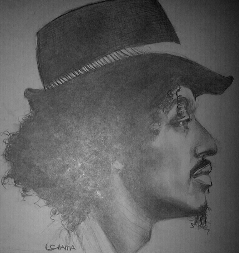 Keynaan Warsame
