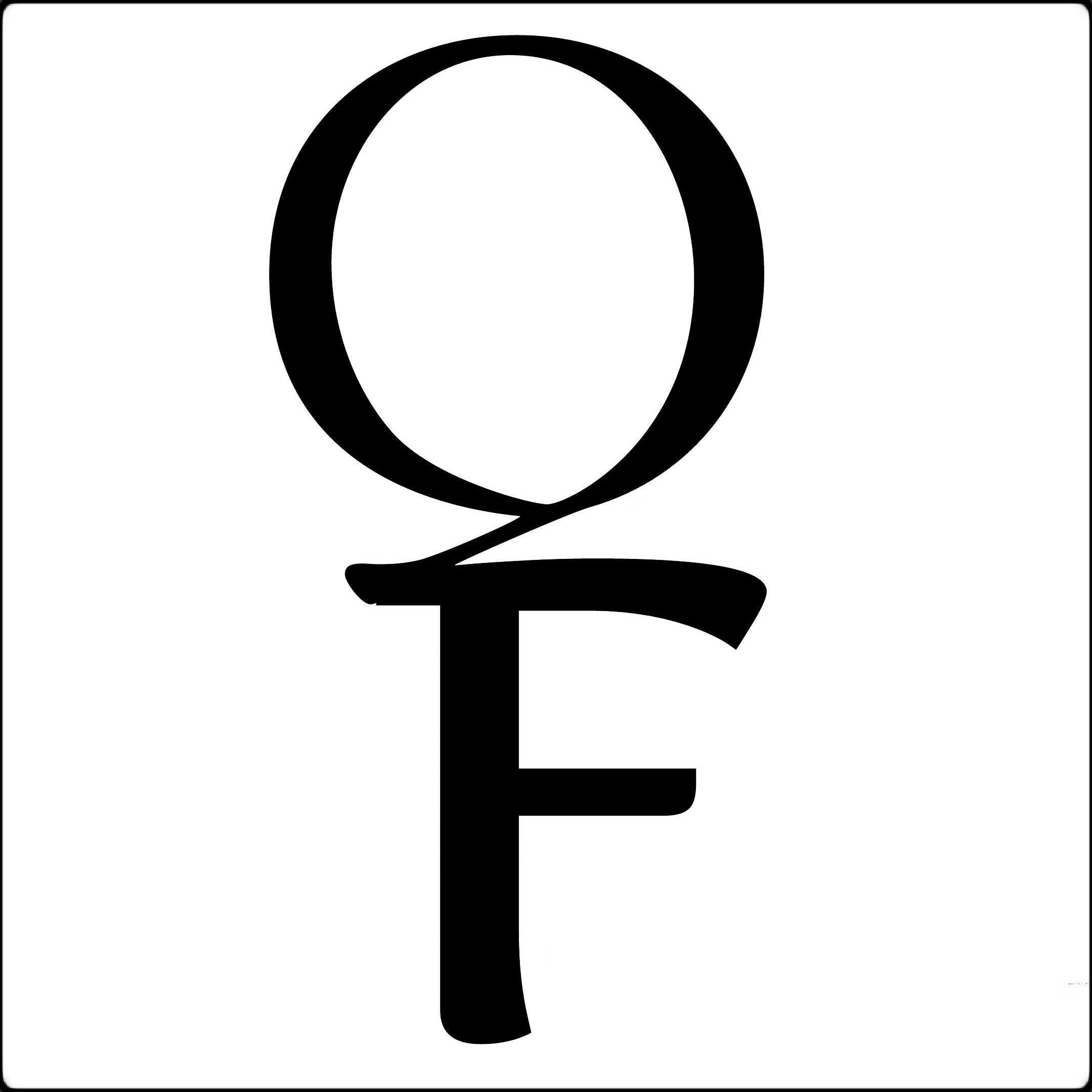 QaaliFlowers